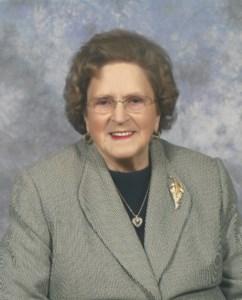 Pauline  N. Stowe