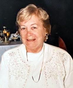 Marilyn A.  Holland