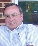 Robert Phares