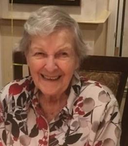 Mrs. Marianna W  Hawke