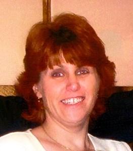 Lisa M.  Keys