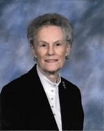 Eleanor Breckenridge