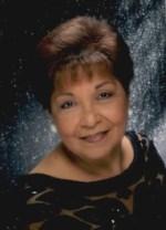 Carmen Rosenbaum