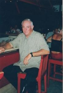 Luis Cesar  Espinosa Rodriguez