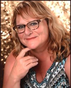 Patricia Lynn  Felios Ochs