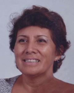 In Loving Memory of Luz Gonzalez  Torres
