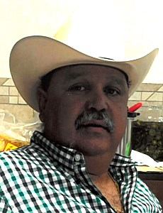 Jose Alberto  Gonzalez Caraveo
