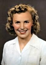 Dorothy Okeson