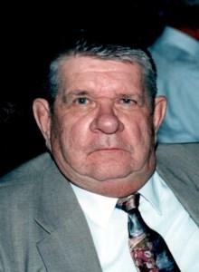 John E.  Gazda