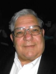 Donald J.  Gioia
