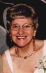 Rosalie Pannullo