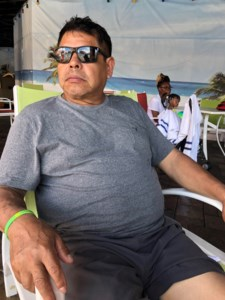 Manuel  Valente