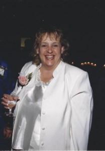 Melody Ann  Chandler