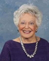Marion Pratt  Nolan