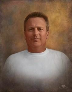 Jim  Sewell