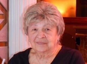 Theresa  Markiewicz
