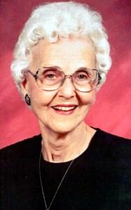 Mildred  Isom