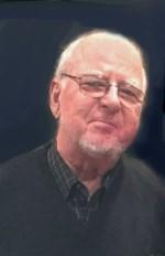 Herbert Solup