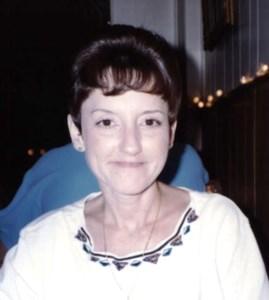 Linda Diane  GERLACH