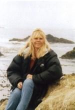 Diane Campen