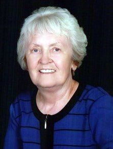 Helene Ida  Welches