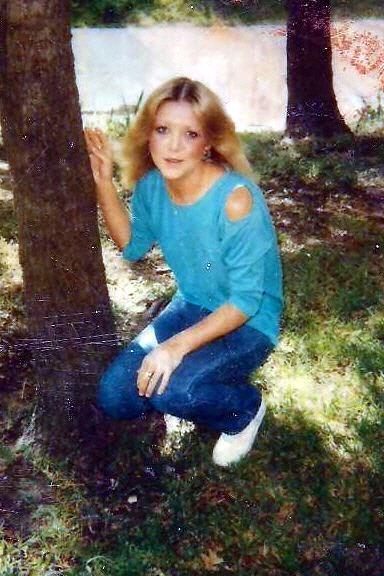 Debbie  Love