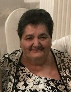 Sharon Ann  Marchand