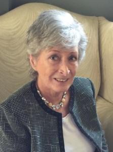 Sandra Kay  Emrich
