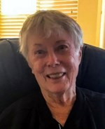 Barbara James