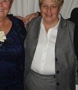 Betty BALDO