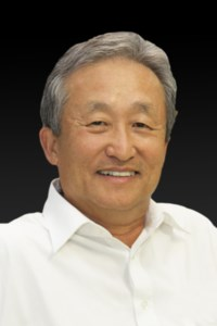 Jong Hwan  Bae