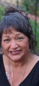 Martha Laura  Weeks