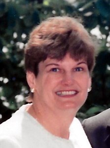 Carolyn Ann  Jablonski