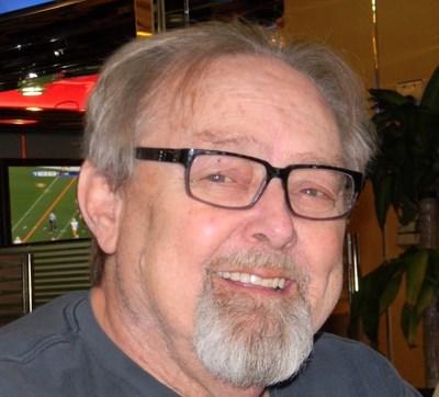 Michael J. Wolf Jr.