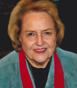 Marilyn Jean  Wallace