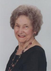 Adeline  Stafford