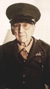 Joseph G.  Lavallee