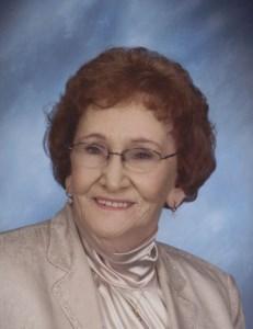 Phyllis June  Collins-Scheidt