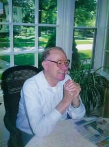 Wendell Kendall  Cayten