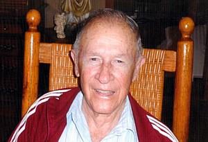 John Williams  Ramoin