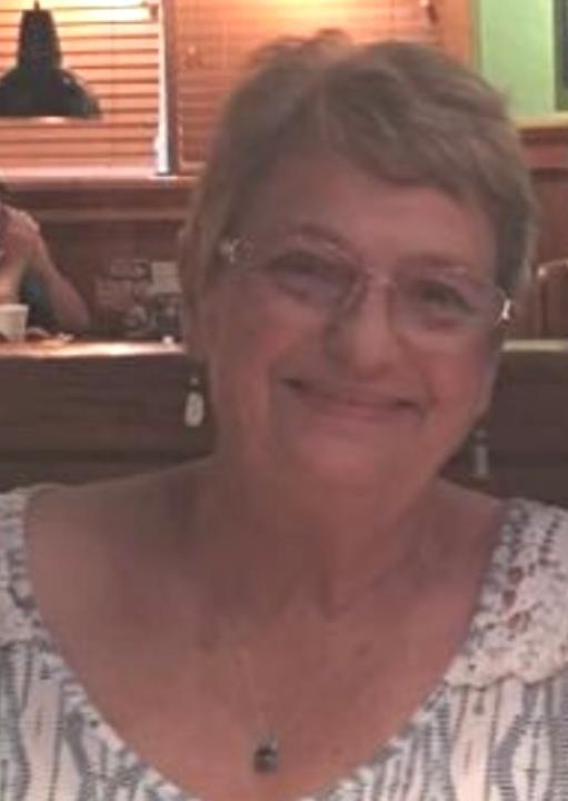 Mrs. Jackie  Arrington