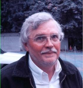 Jeffrey Gregg  Olson