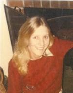 Elizabeth Sliger