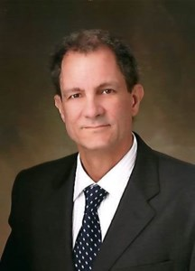 Michael Matthew  Mire