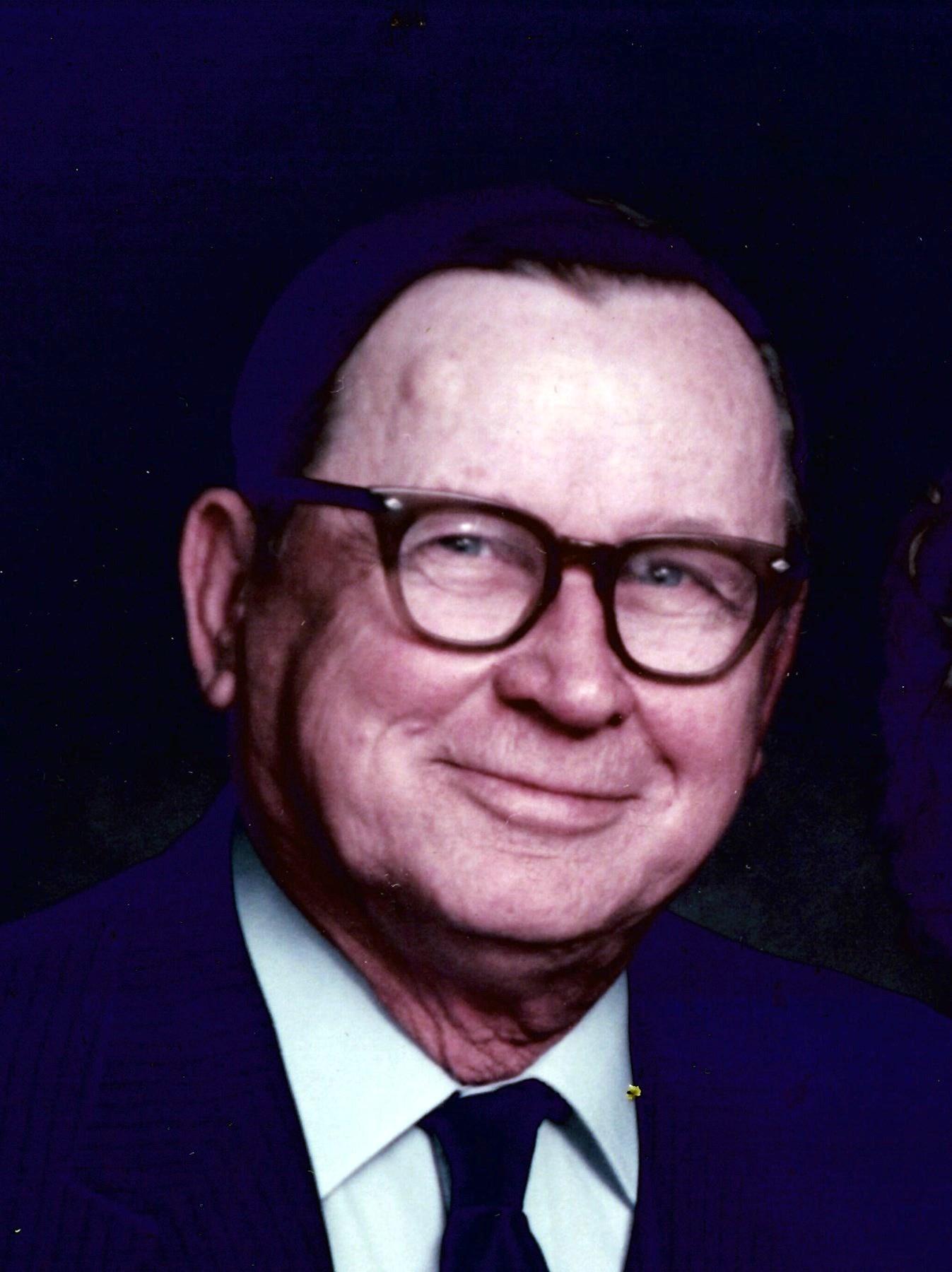 Edmond Z.  Tarnowski