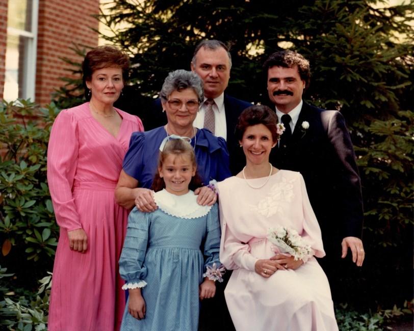 David Foran Obituary Clearwater Fl