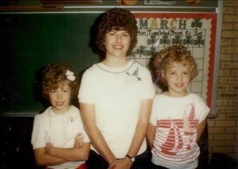 Barbara Barb Sue Kirkland McCauley Obituary - Baytown, TX