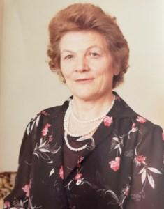 Maria  Schiralli