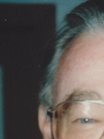 David M.  Dulaney