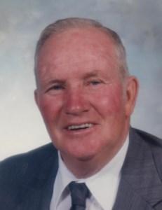 Paul Gerhardt  Leonard